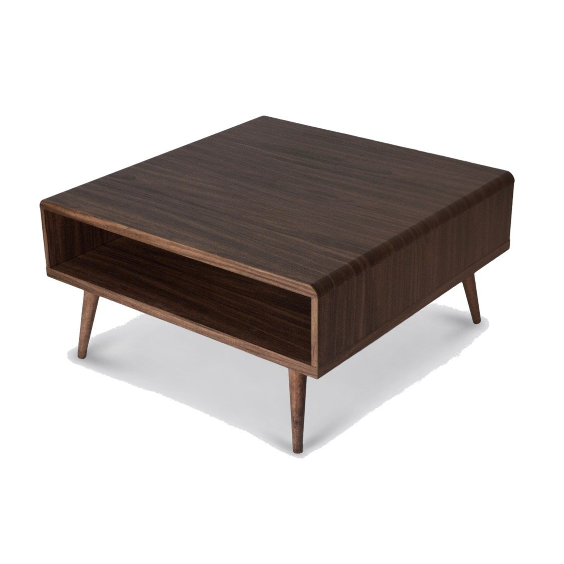 Storage Coffee Table Singapore: Cosmo Square Coffee Table By Masons Home Decor