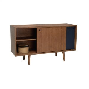 Luoke Sideboard by Masons Home Decor