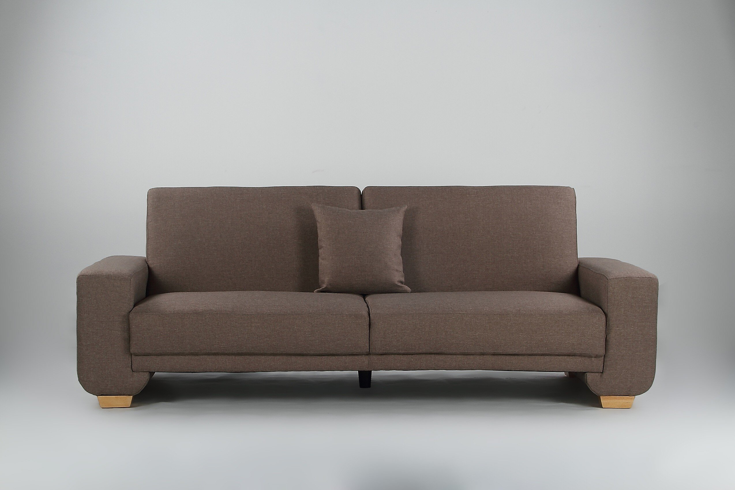 Aron Sofa Bed In Singapore By