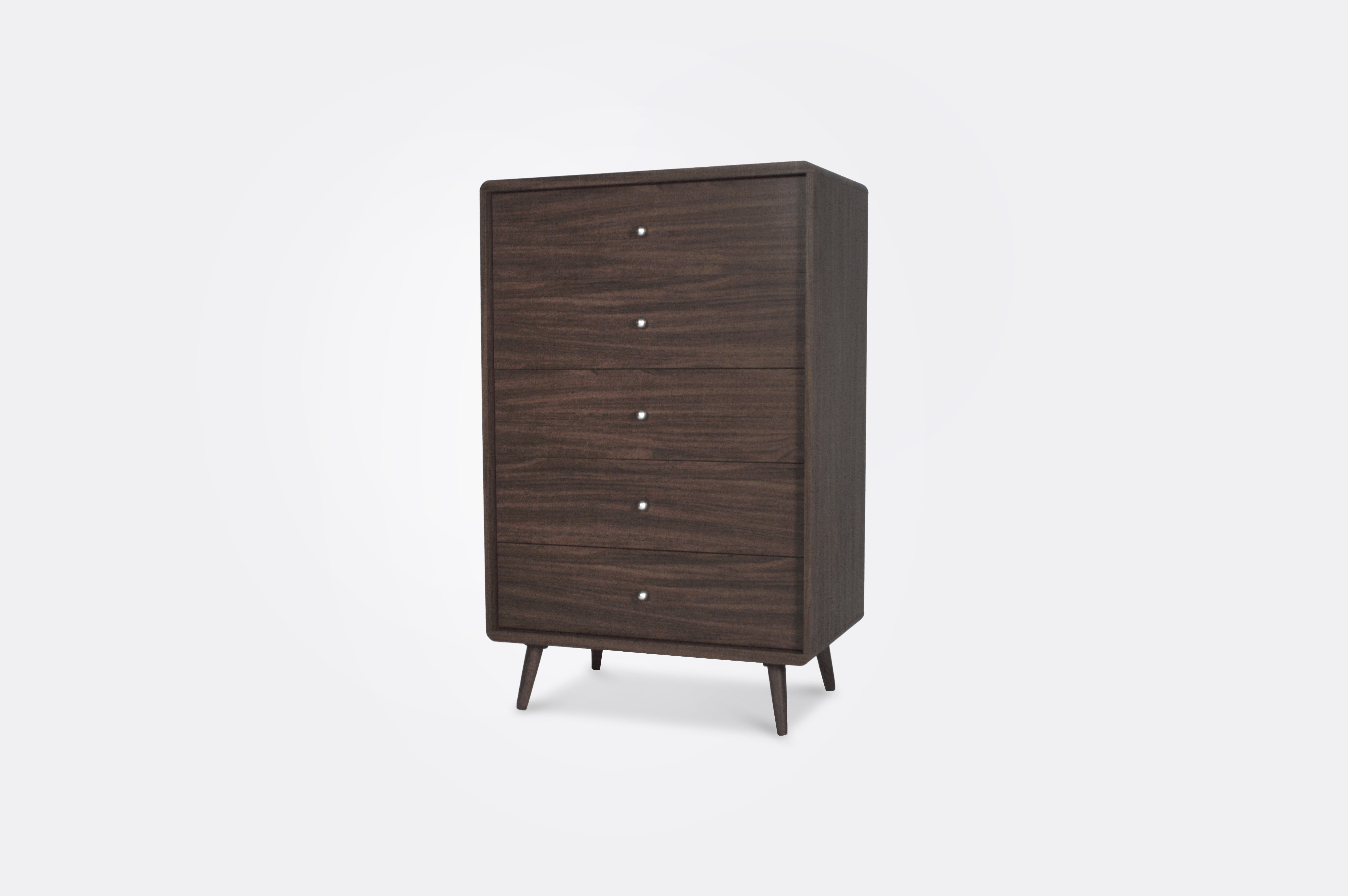 long ireland furniture living drawers of chest ez chests