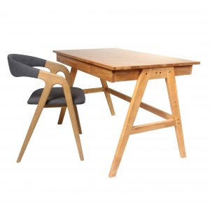 Shop Study Tables in Singapore by Masons Home Decor