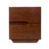 mason natural walnut solid wood bedside table (5)