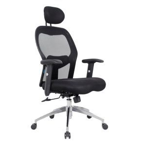 gaffer office chair by masons home decor